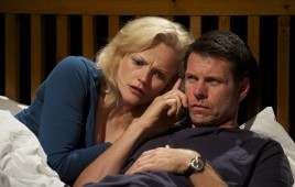 Maxine Peake and Lloyd Owen.jpg