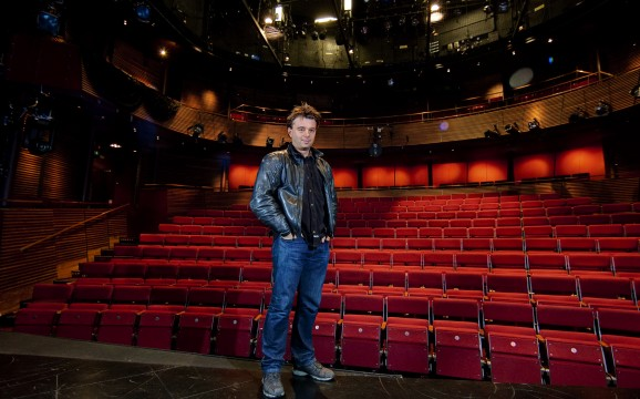 Ed-Hall-at-Hampstead-Theatre--credit-Helen-Maybanks--.jpg