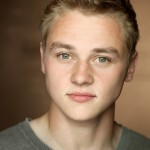 Ben Hardy