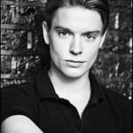 Freddie Fox