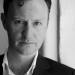 GATISS Mark (NEW).jpg
