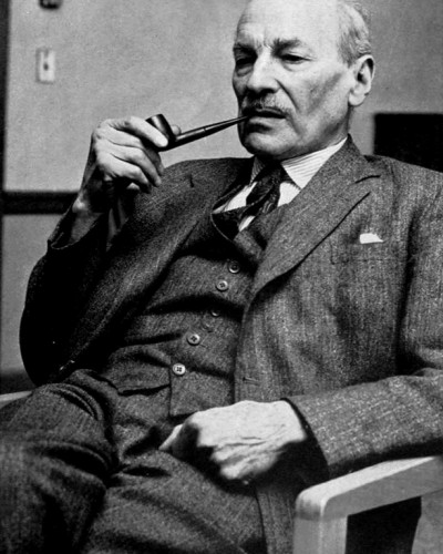 Clement_Attlee.png