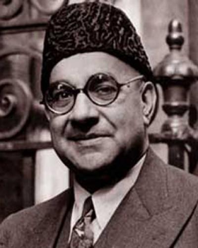 liaquat-ali-khan.jpg