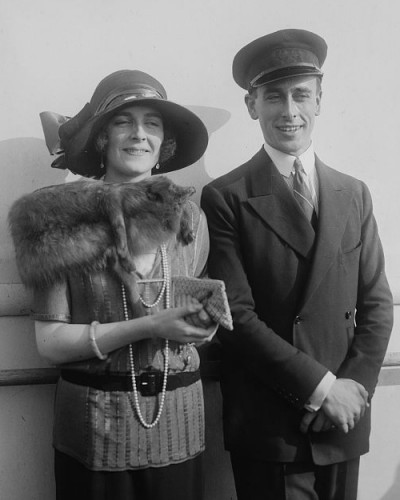 Louis_and_Edwina_Mountbatten_01.jpg