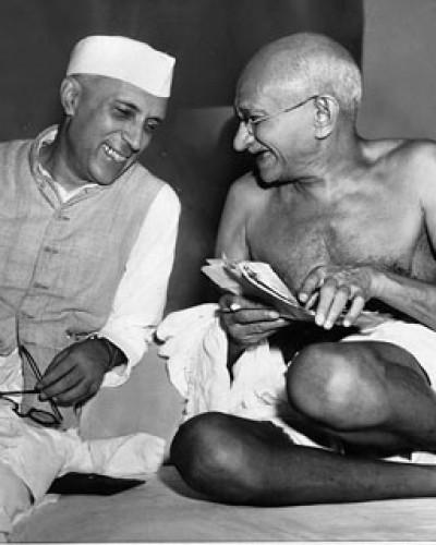 Nehru_gandhi.jpg