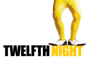 TwelfthNight_560x350.jpg