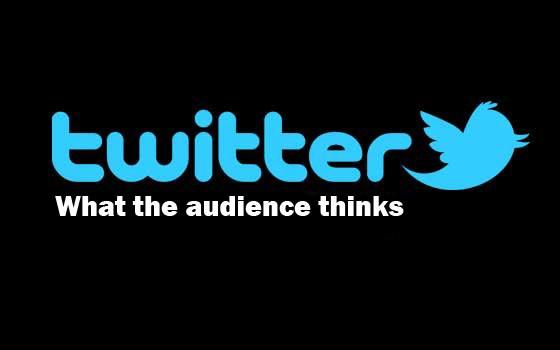 Twitter_560x350.jpg