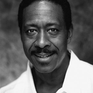 Clarke Peters photo.png