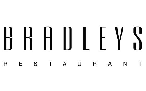 bRADLEYS_560X350.jpg