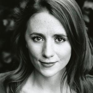 Lillie Flynn