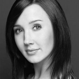 Emily Goodenough