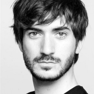 George Maguire
