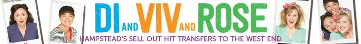 DVR West End Banner