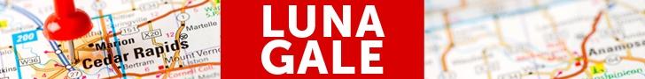Luna Gale Banner
